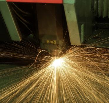 cięcie laserem kujawsko pomorskie